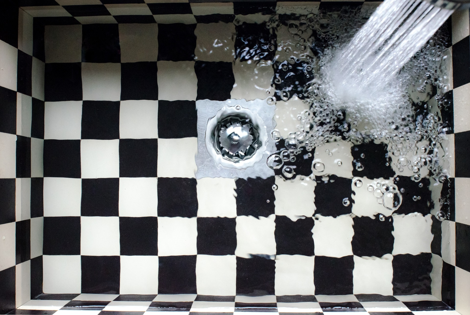 arreglos en desatascos en desagües