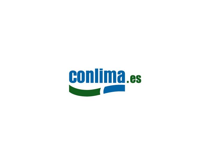 Conlima