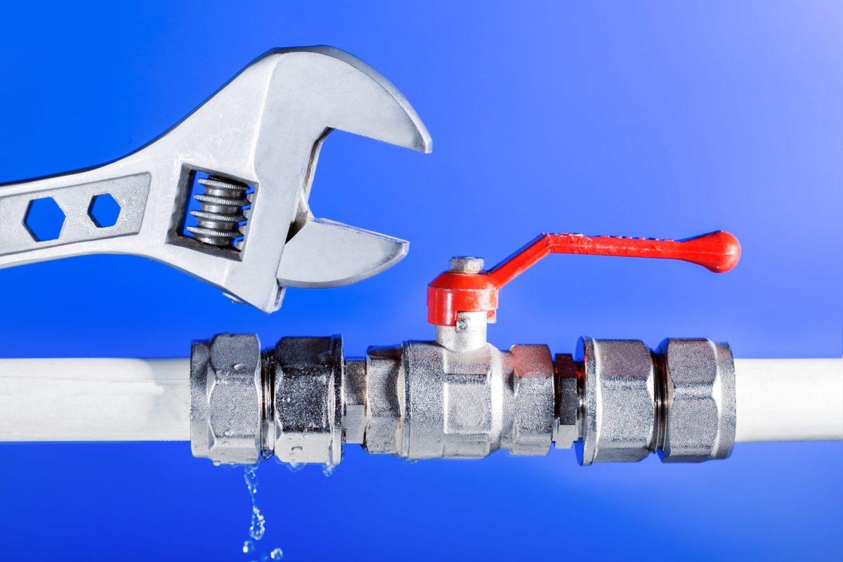 Claves para prevenir inundaciones en tu vivienda
